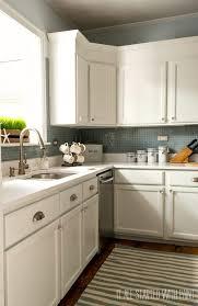 kitchens without backsplash kitchen kitchen home everyday kitchens without backsplash