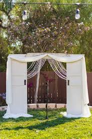 wedding arches san diego 135 best wedding altars ceremony design images on