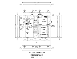custom built log home part 1 design u0026 land considerations