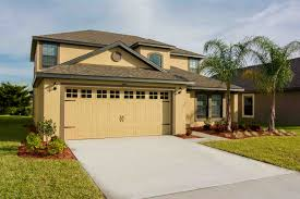 Lakeland Zip Code Map by New Homes In Lakeland Fl Homes For Sale New Home Source