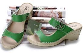 womens desert boots sale clarks cheap ankle boots sale clarks s sandals green