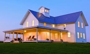 simple farmhouse designs home design ideas