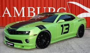 2011 camaro ss hp chevrolet camaro reviews specs prices page 29 top speed
