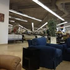 Rooms To Go Living Rooms - rooms to go warehouse furniture stores 2730 s i 85 service rd