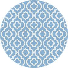 3 Round Area Rugs by 3 Round Area Rugs Roselawnlutheran