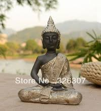 popular asian style decor buy cheap asian style decor lots from