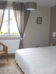 chambre adulte moderne pas cher décoration chambre adulte taupe 37 angers 09150820 manger