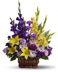 altar flowers altar flowers country elegance florists