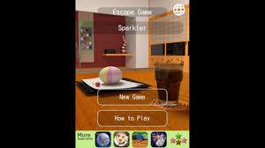 room escape game sparkler walkthrough studio wakaba youtube