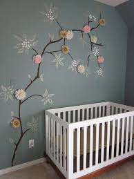 stickers arbre chambre fille stickers arbre chambre fille vous aimez cet article with stickers