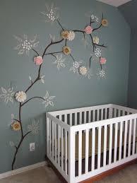 comment dessiner sur un mur de chambre sticker arbre chambre bb best zoom with sticker arbre chambre bb
