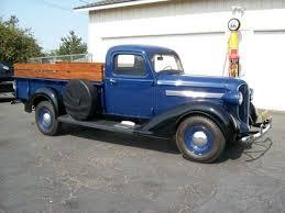 1938 dodge truck classictruckcentral com trucks for sale 1938 dodge 3 4