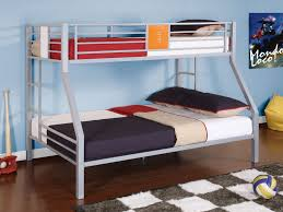 Build Bunk Beds Bedroom How To Build A Platform Bed With Storage Underneath