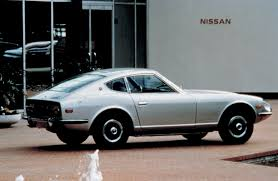 nissan fairlady 280z datsun 240z wallpaper wallpapersafari