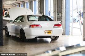 honda prelude jdm the missing prelude type r speedhunters