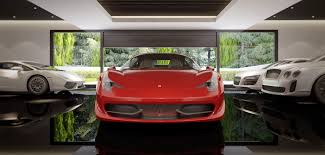 luxury garage interior design ideas like architecture interior design follow
