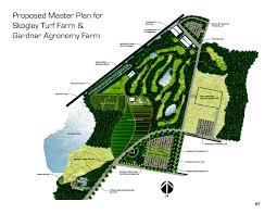 Uri Campus Map Merit Award U2013 Redesigning U0026 Enhancing The Value Of The Uri Field