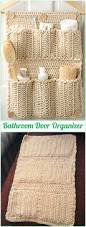 best 25 crochet organizer ideas on pinterest crochet storage