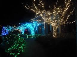 outside christmas lights white led outside christmas lights ne wall