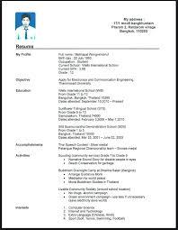 resume exles objective general hindi meaning of perusal november 2017 megakravmaga com