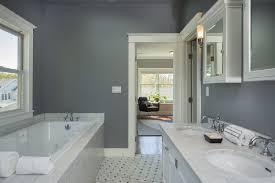 Bathrooms In Kent Kitchen Countertops Kent Wa Bathroom Countertops Kent