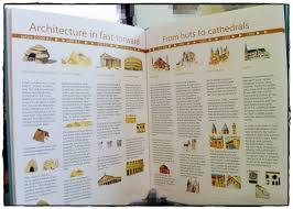 home design evolution architecture evolution of architecture timeline cool home design