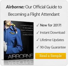 Flight Attendant Resume No Experience Flight Attendant Resume Step By Step Guide Sample U2014 Flight