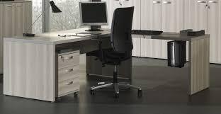 grand bureau pas cher grand bureau pas cher meubles achat vente cdiscount pour 2 bureaux