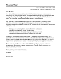Skill Set Example For Resume by Download Service Technician Cover Letter Haadyaooverbayresort Com