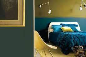 chambre pin peinture chambre vert canard canard aux pin plume bathroom decor