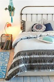 Urban Outfitters Magical Thinking Duvet Magical Thinking Paisley Sketchbook Duvet Cover Urbanoutfitters