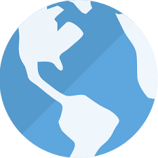 web browser apk via simple web browser 3 1 5 apk via free cracked