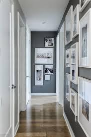 Hallway Wall Decor by Small Hallway Decor Ideas Fabulous Decor Hallway Decorating Ideas