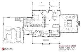Modern Farmhouse Floor Plans Pictures Modern Open Floor Plans Free Home Designs Photos