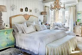 romantic bedroom design ideas bedroom shabby chic style with white