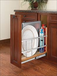 Kitchen Drawer Organization Ideas by Kitchen Pull Out Cabinet Organizer Kitchen Cabinet Organization