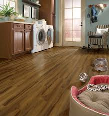 Cheap Laminate Flooring Calgary Luxury Vinyl Flooring End Of The Roll
