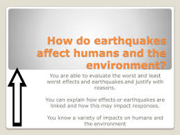 measuring earthquakes lesson plan and worksheet by