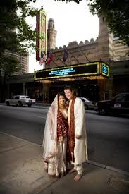 indian wedding planners in usa indian wedding planner atlanta usa classified site