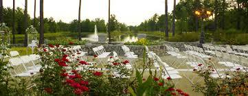 outdoor wedding venues in nc mariani wedding venue robeson county nc 910 521 1212