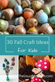 160 best fall crafts u0026 activities images on pinterest autumn