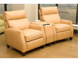 Theater Reclining Sofa Home Theater Recliner Sofa Stupendous Seating Cardis Furniture