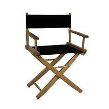 Director Chair Covers Director Chair Covers Ebay