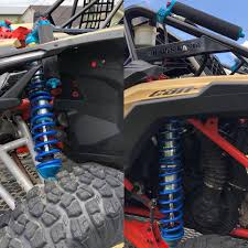 rally truck suspension king shocks australia home facebook