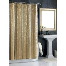 54 Shower Curtain Shower Curtain 54 X 78 Shower Curtains Design