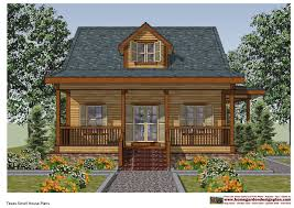 Building Small House Home Garden Plans House Plans