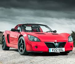 vauxhall vxr220 images tagged with vx220 on instagram