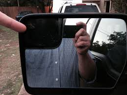 ford f150 replacement mirror replacement blind spot mirror lens ford f150 forum community