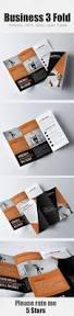 best 25 tri fold ideas on pinterest tri fold brochure design