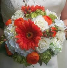 wedding flowers birmingham wedding flowers sutton coldfield birmingham